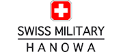 Swiss Military Hanowa  (Свисс Милитари Ханова)