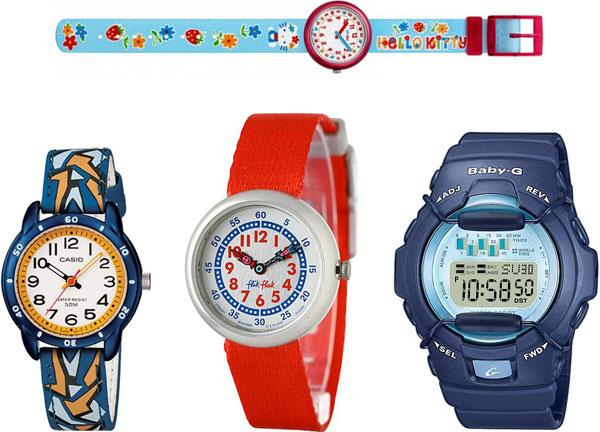 Наручные часы для мальчика свотч skmei 1231 наручные часы как настроить