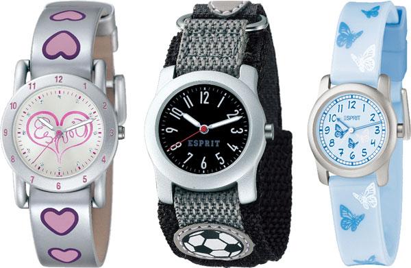 Наручные часы для ребенка купить в часы наручные слава ремонт