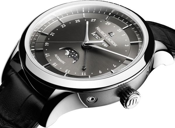 Première belle montre : besoin d'avis ! Lc6068-ss001-331